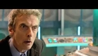 Doctor Who: The Ultimate Time Lord trailer