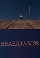 Brasiliários