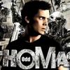 O Estranho Thomas -Review