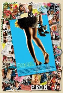 A Melhor Festa do Ano - Poster / Capa / Cartaz - Oficial 1