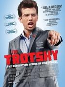 Trotsky - A Revolução Começa Na Escola (The Trotsky)