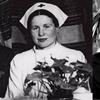 [CINEMA] Irena Sendler e a bravura feminina: A heroína da Segunda Guerra Mundial