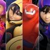 Operação Big Hero vai ganhar sequencia | CinePOP Cinema
