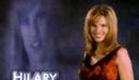 Beverly Hills 90210 Season 8 Version 1