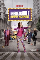 Unbreakable Kimmy Schmidt (2ª Temporada) (Unbreakable Kimmy Schmidt (Season 2))