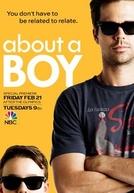 About a Boy (1ª Temporada) (About a Boy (Season 1))