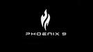 Phoenix 9 (Phoenix 9)