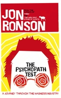 The Psychopath Test (The Psychopath Test)