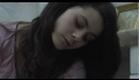"""Trailer película chilena """"La Espera"""" dirigida por Francisca Fuenzalida"""