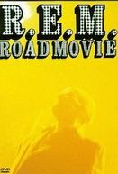 R.E.M. - Road Movie (RoadMovie)