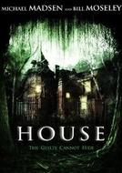 Jogos de um Psicopata (House)