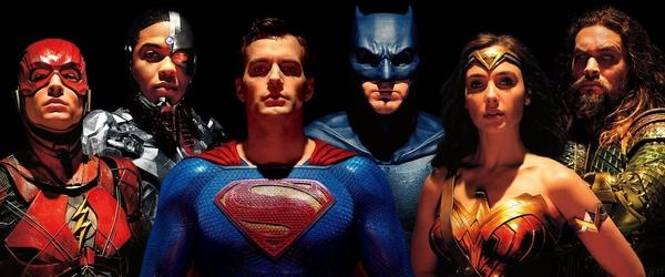 Bem-vindo ao DC FanDome! Uma experiência virtual da DC de 24 horas