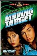 Correndo Perigo (Moving Target)