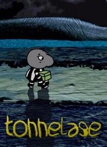 Tonnellage - Poster / Capa / Cartaz - Oficial 1