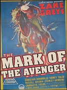 O Cavaleiro Misterioso (The Mysterious Rider)