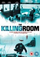 Manipulador de Cérebros (The Killing Room)