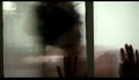 L'amore è imperfetto - Trailer Italiano Ufficiale HD