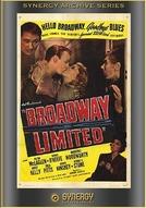 Trem de Luxo (Broadway Limited)
