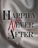 Happily Never After (1ª Temporada) (Happily Never After (Season 1))