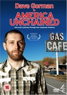 America Unchained (America Unchained)