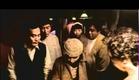 The Quiet Family aka Choyonghan Kajok Original Theatrical Trailer (1998)