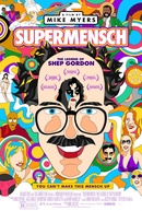Supermensch: A Lenda de Shep Gordon (Supermensch: The Legend of Shep Gordon)