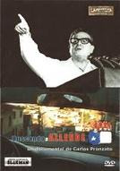 Buscando a Allende (Buscando a Allende)