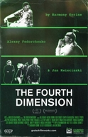 The Fourth Dimension (The Fourth Dimension)