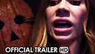 All Hallows' Eve 2 Official Trailer (2015) - Horror Movie [HD]