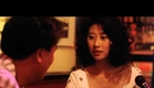 The Killer (1989) - International Trailer