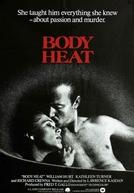 Corpos Ardentes (Body Heat)