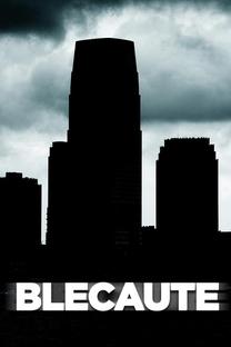 Blecaute - Poster / Capa / Cartaz - Oficial 2