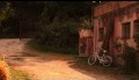 L'uomo fiammifero - il trailer ufficiale