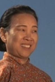 Ping Ko