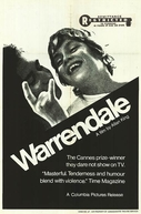 Warrendale (Warrendale)