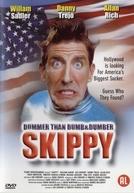 Skippy (Skippy)