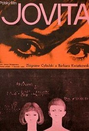 Jowita - Poster / Capa / Cartaz - Oficial 1