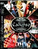 Banda Calypso 10 Anos (Banda Calypso 10 Anos)