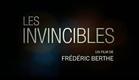 Les Invincibles, 2013, trailer