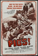 Pigs (Daddy's Deadly Darling)