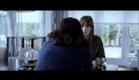 "Among Us (2011) Trailer - HD Movie ""Onder Ons"""