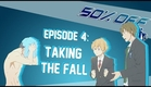 50% OFF Episode 4 - Taking the Fall