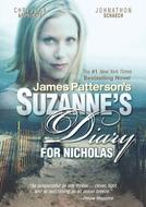 Um Diário para Nicolas (Suzanne's Diary For Nicholas)