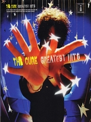 The Cure: Greatest Hits (The Cure: Greatest Hits)
