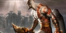God of War (God of War)