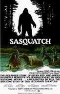 Sasquatch: The Legend of Bigfoot (Sasquatch: The Legend of Bigfoot)
