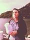 Jéssica Kelly Ribeiro