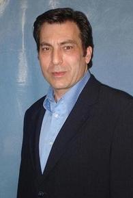 Ken Sladyk