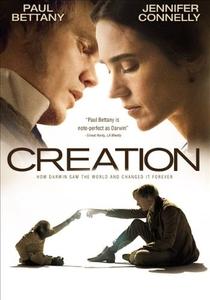 Criação - Poster / Capa / Cartaz - Oficial 6