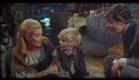 Trailer - Chitty Chitty Bang Bang [MgM] - (IgorFilmesTrailers)